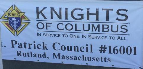 Find A Council – Knights of Columbus